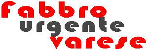 Riparazioni Fabbro Varese